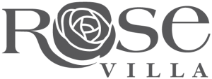 Rose Villa Retirement Community