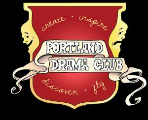 Portland Drama Club